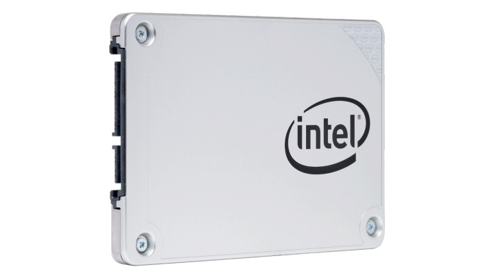 ssd 540s left angled png rendition intel web 720