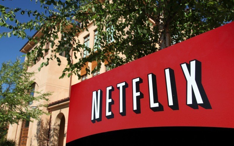 netflix invade leuropa e litalia Netflix streaming video europa svizzera germania austria 800x500 c