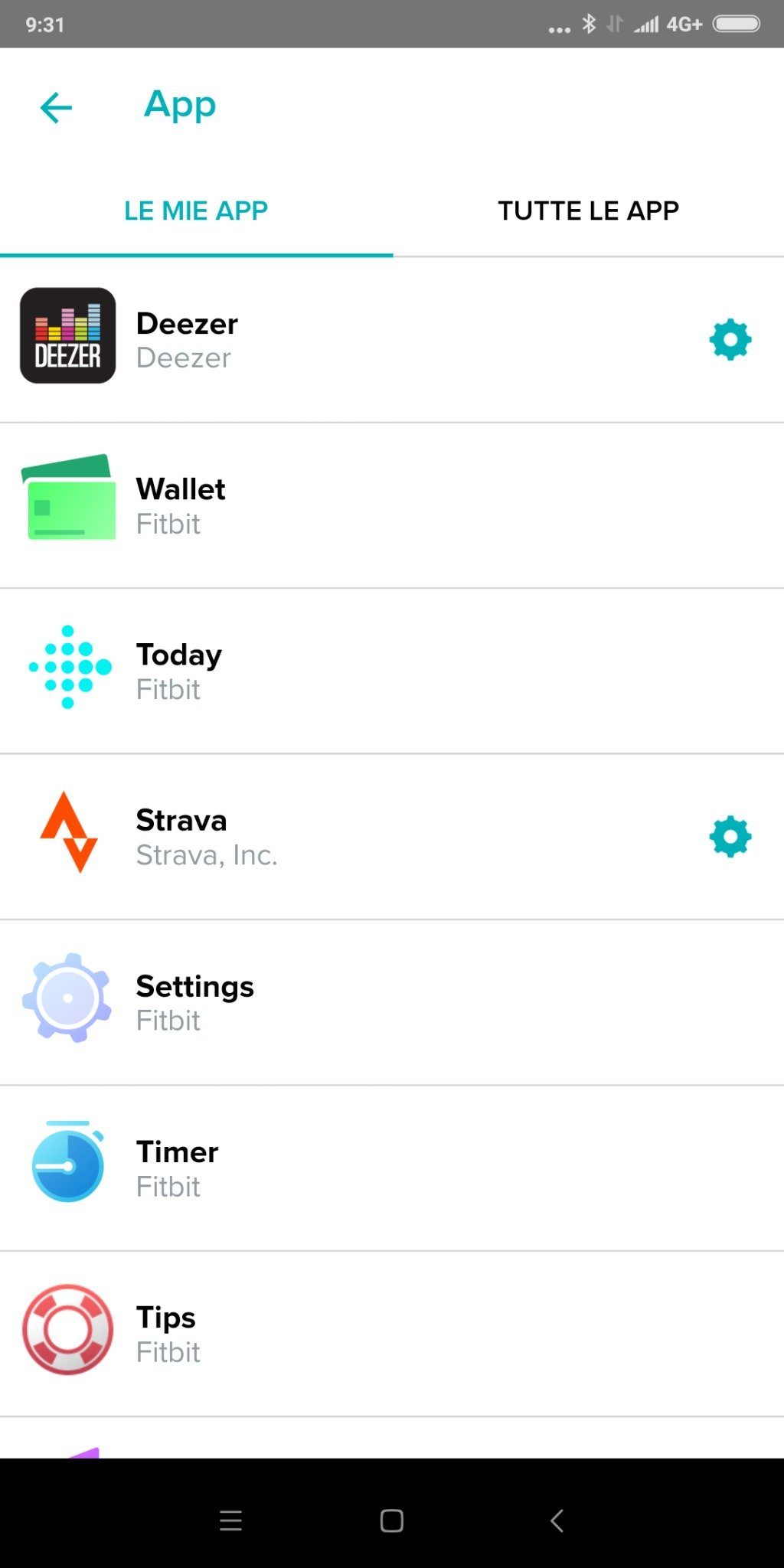 Screenshot 2018 05 10 09 31 21 482 com fitbit FitbitMobile
