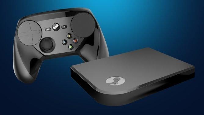 Steam porta giochi e streaming sui dispositivi mobile