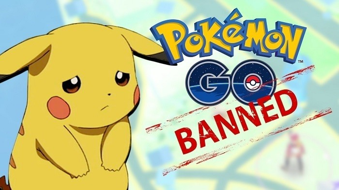 pokemon go players getting fake ban emails how to tell if yours is real