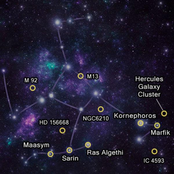 Un segnale 'anomalo' da una stella simile al Sole