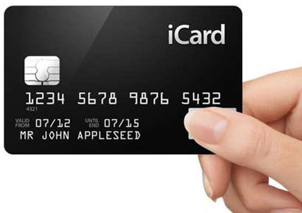 Apple lancerà una carta di credito insieme a Goldman Sachs