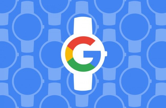 google pixel smartwatch 630x413