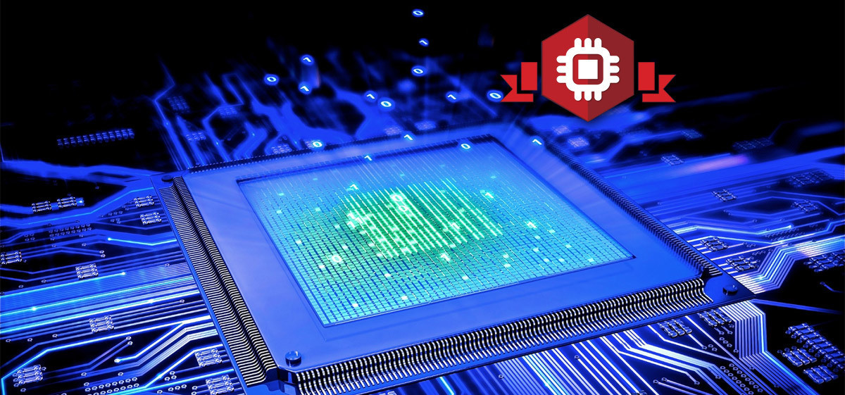 Guida all'acquisto della CPU
