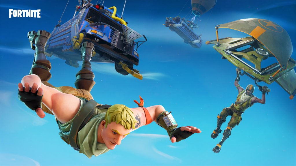 Fortnite%2Fblog%2Fv3 5 patch notes%2F50v50v2 Social 1280x720 b1039355436d72dacb39600197567e8e8fbb30d6