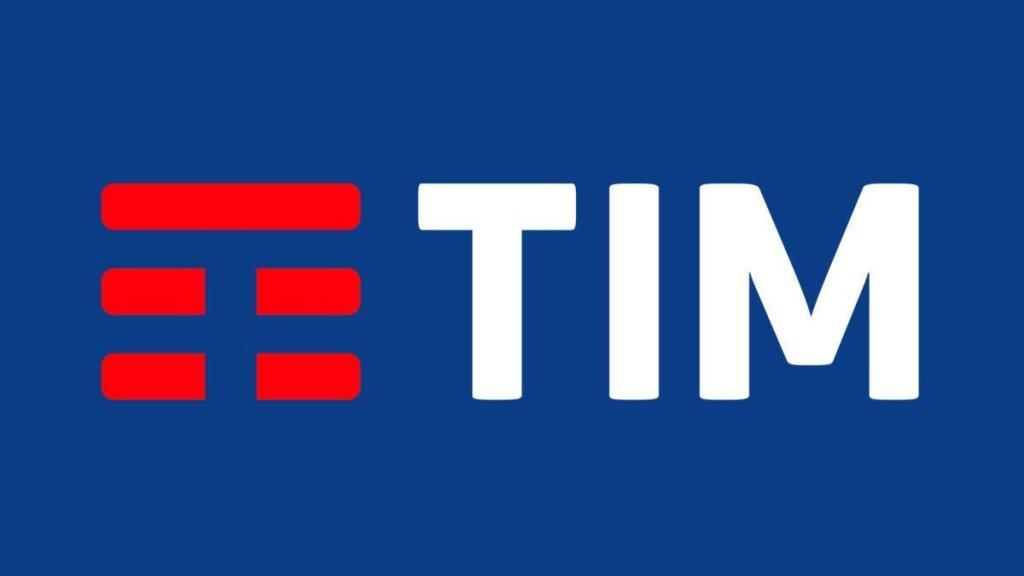 Tim, firmato accordo: no esuberi, sì a contratti di solidarietà