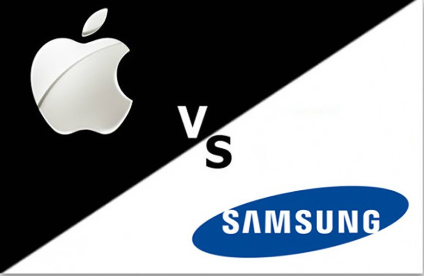 apple samsung patent 100018090 large