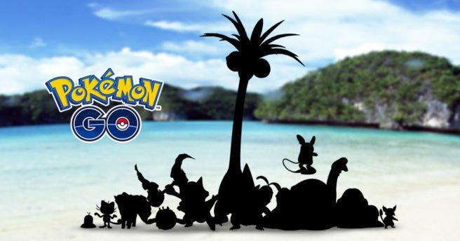 alola pokemon go 656x344