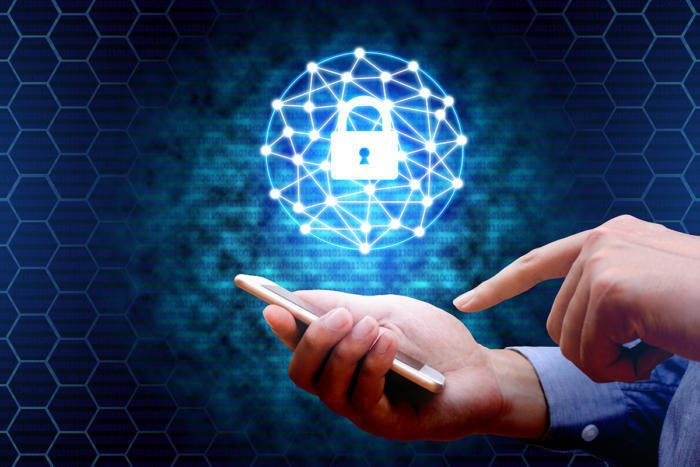 mobile security endpoint protection thinkstock 647328148 100750734 large
