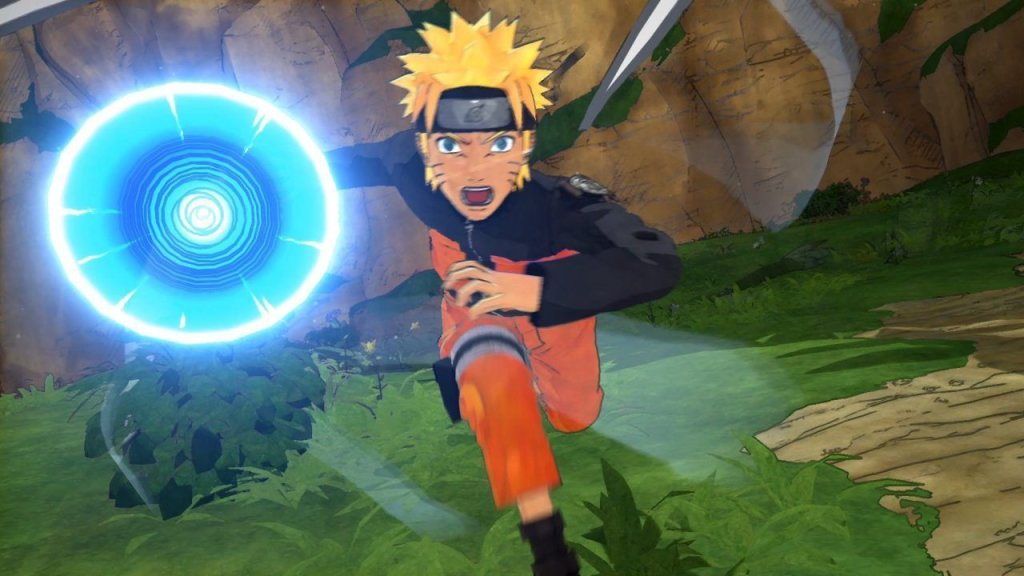 naruto to boruto shinobi striker v1 420025
