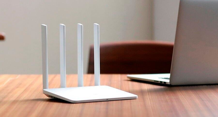 original xiaomi router 3 mini mi wifi router 4 antenna roteador dual band 2 4g 5g 867mbps usb with smartphone app control