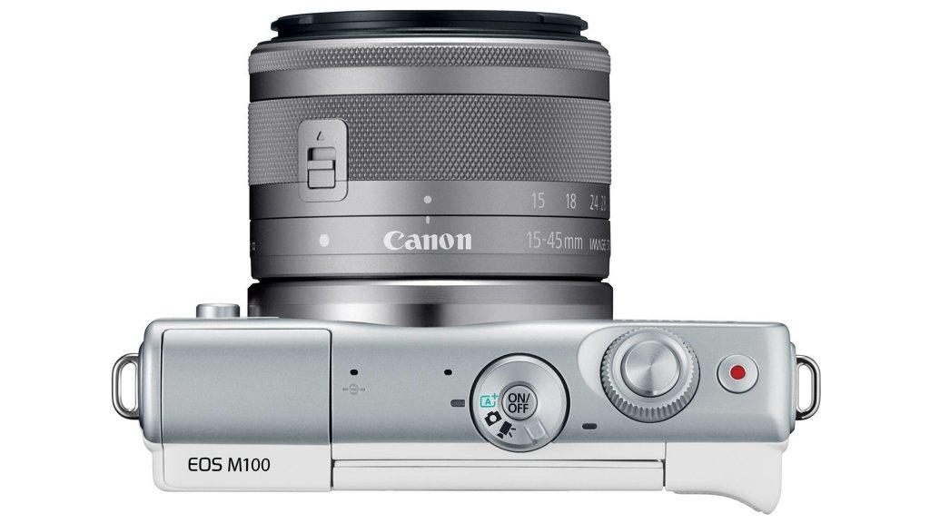comparativa mirrorless entry level 004