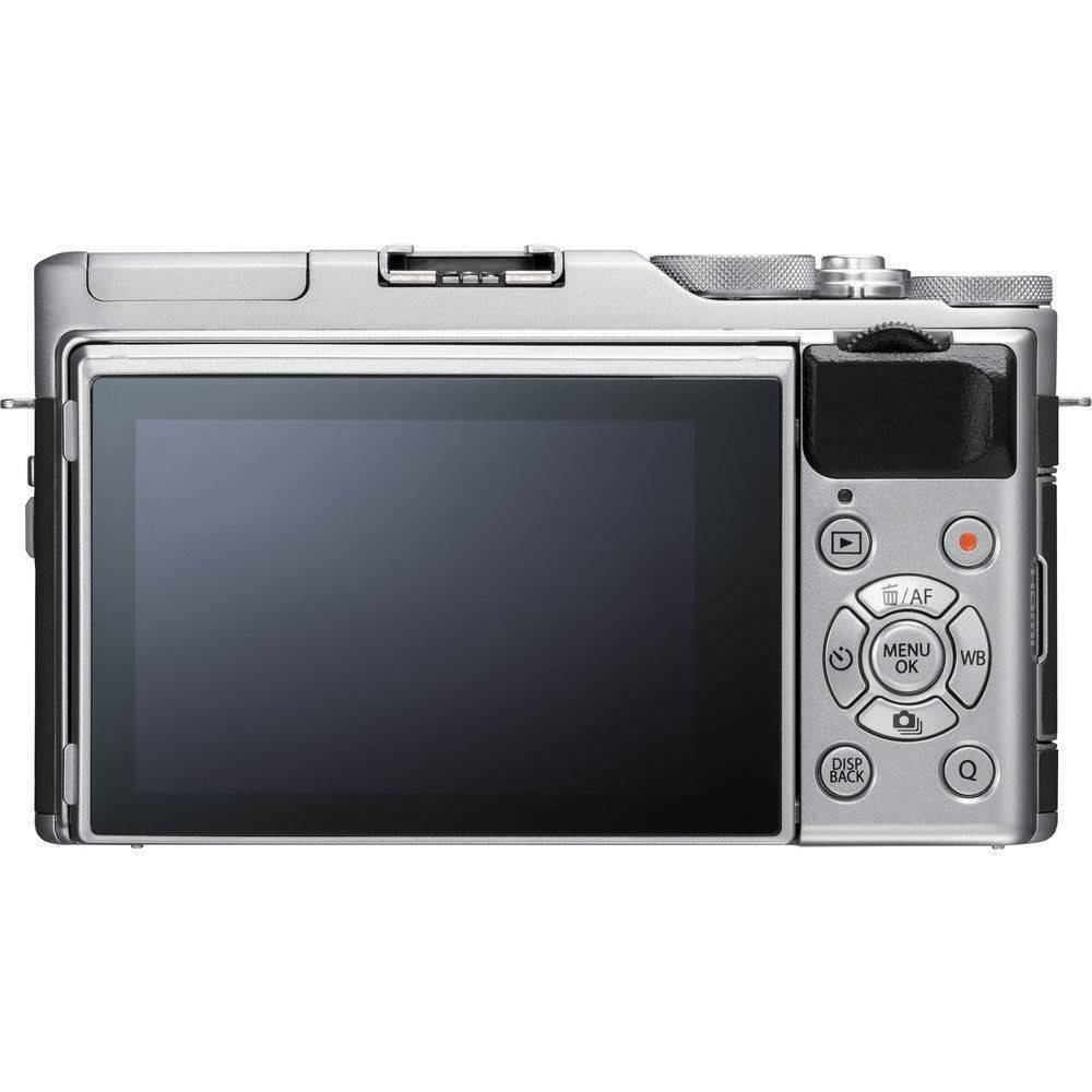 comparativa mirrorless entry level 006