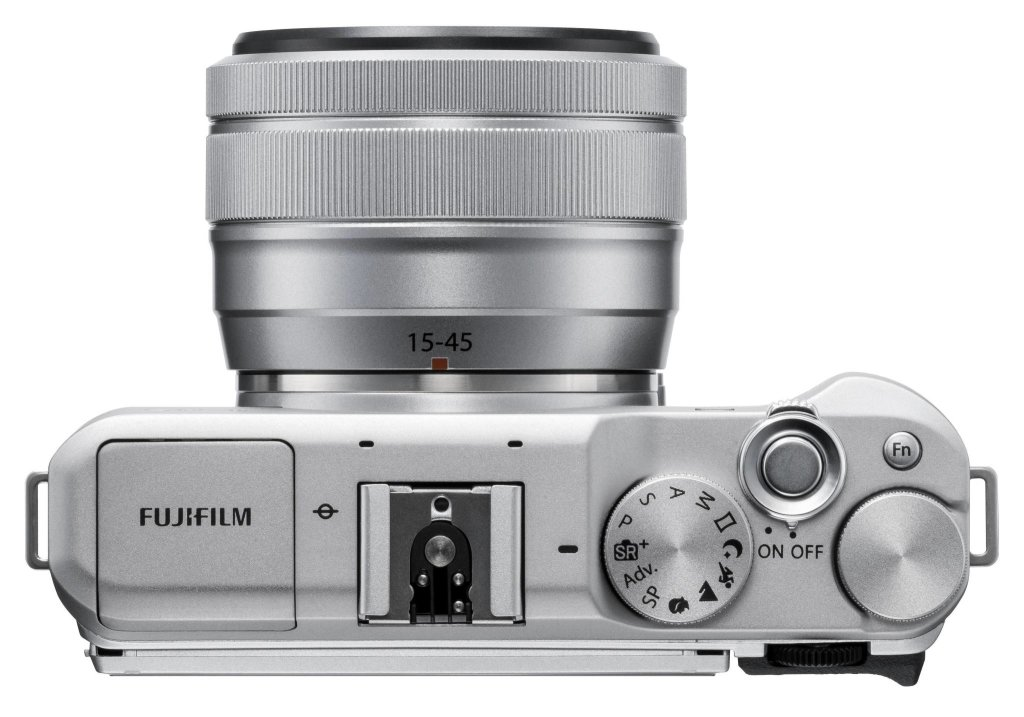 comparativa mirrorless entry level 007