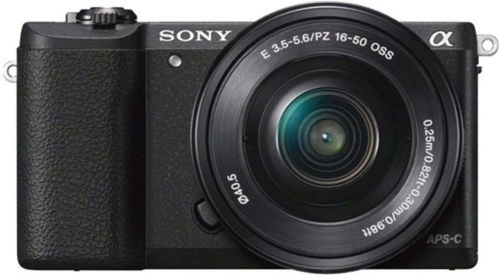 comparativa mirrorless entry level 008