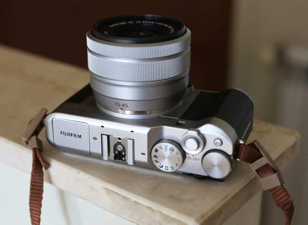 comparativa mirrorless entry level 013