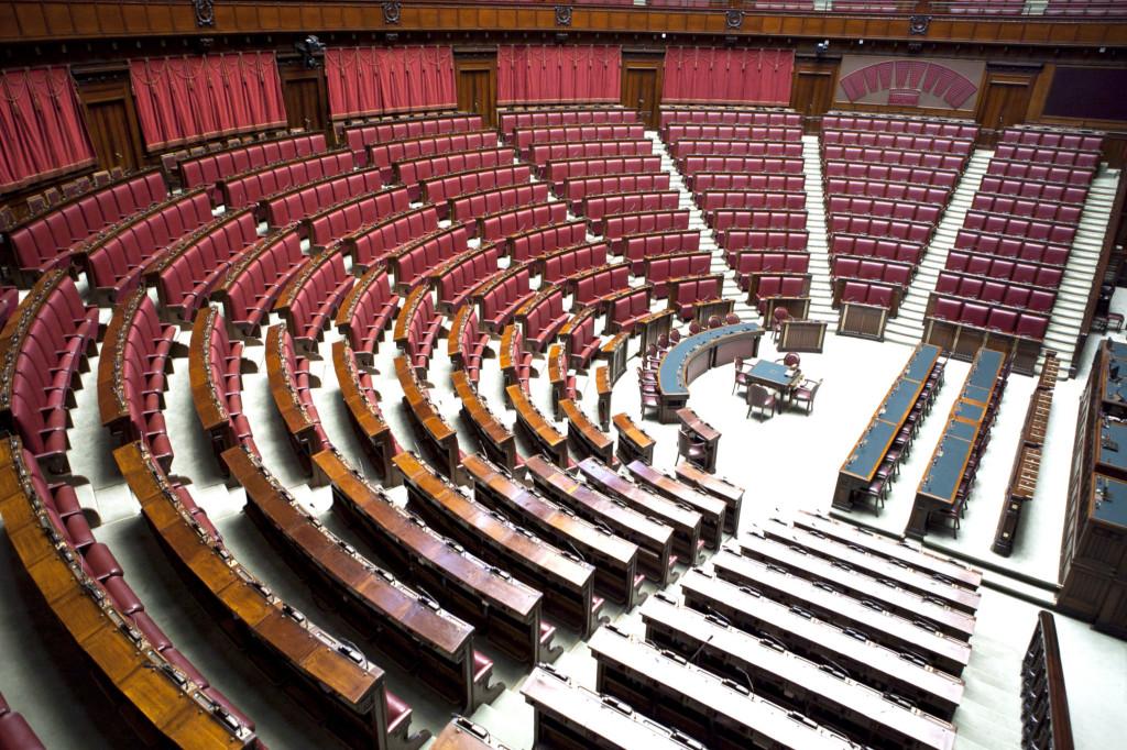 Legge sul cyberbullismo un pasticcio che va corretto for Camera deputati web