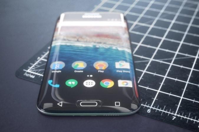 Samsung Exynos 8895: trapelano nuovi dettagli sulle specifiche