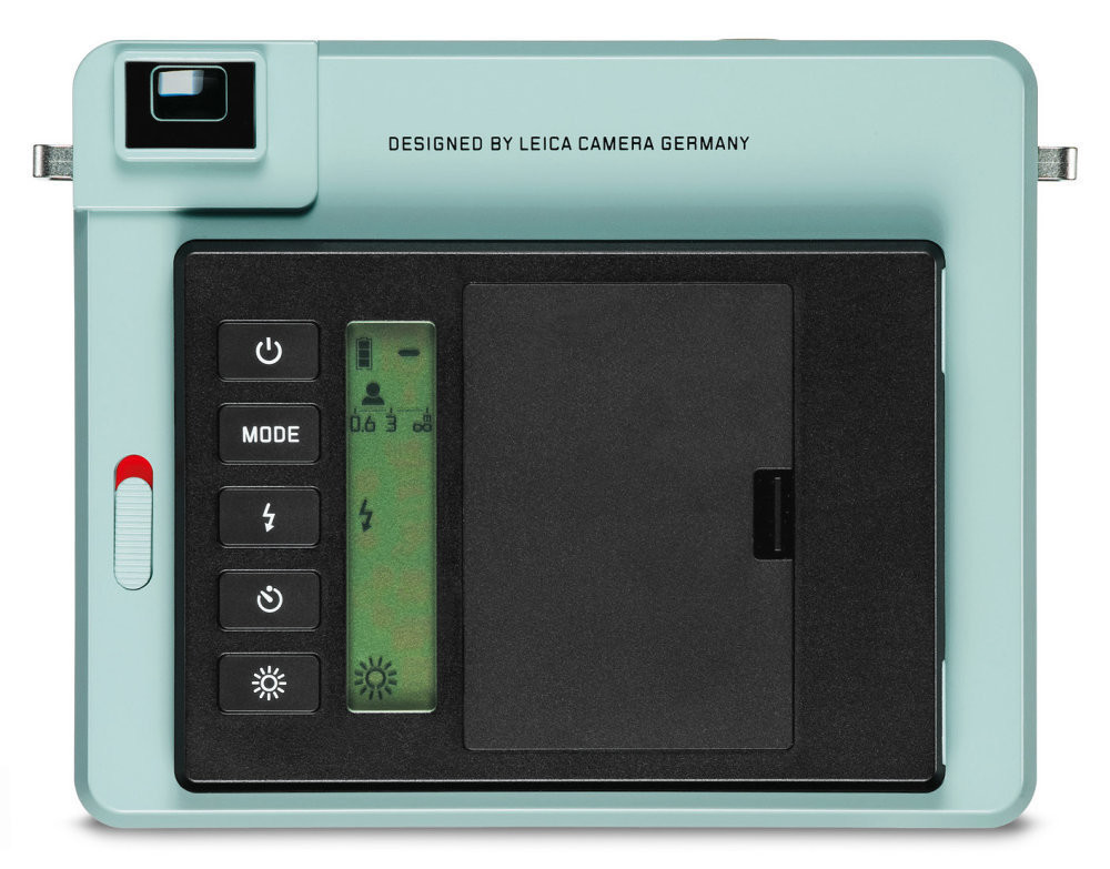 1000 Leica Sofort Mint back 1473946809