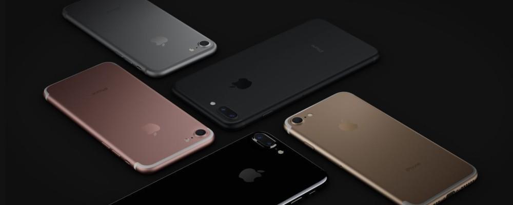 iPhone 7 con 3 Italia, le nuove offerte - Tom\'s Hardware