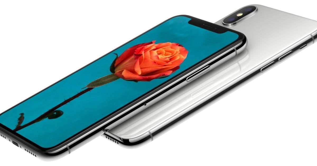 iPhone X, soddisfazione degli utenti in calo
