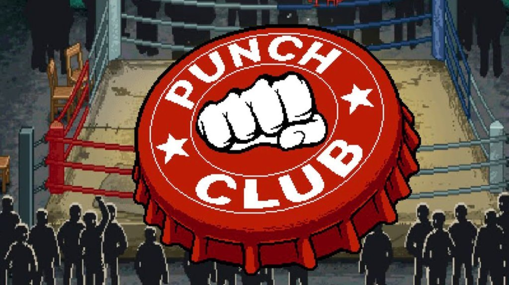 punch club (4)