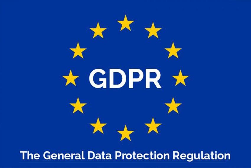 Gdpr, nuova privacy manda offline i siti in tutta Europa