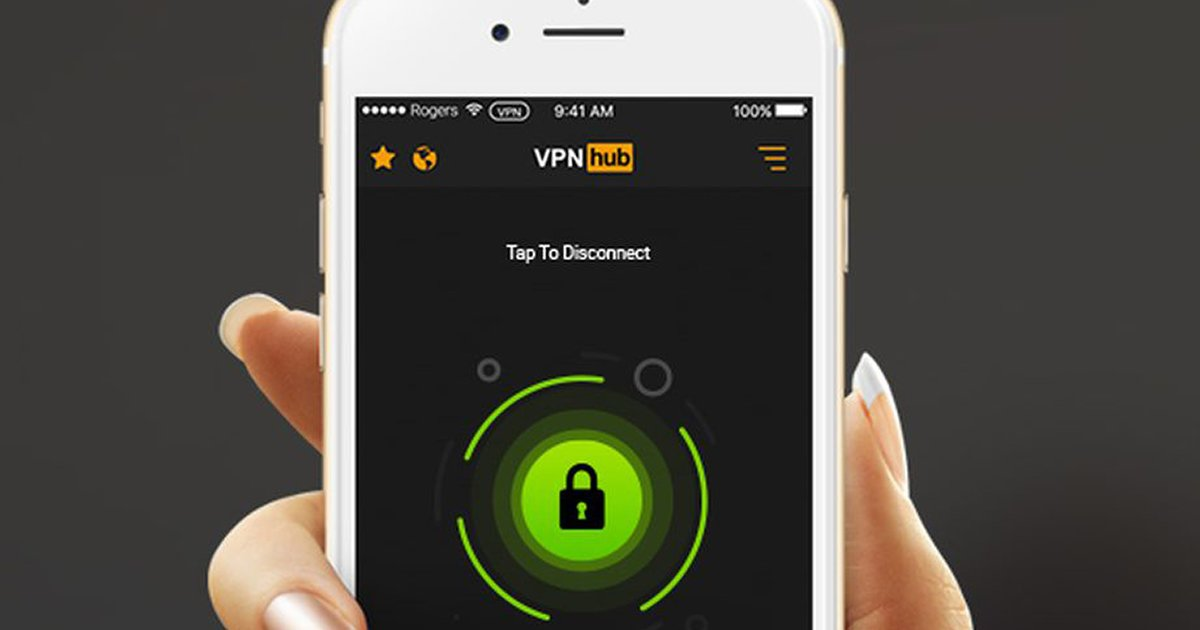 Pornhub lancia la sua VPN, anonimi e protetti sul Web