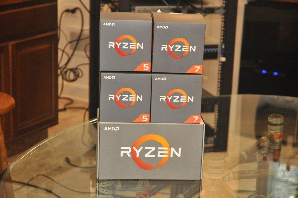 Test Ryzen 5 2600, una CPU efficiente e a buon mercato | Tom's Hardware