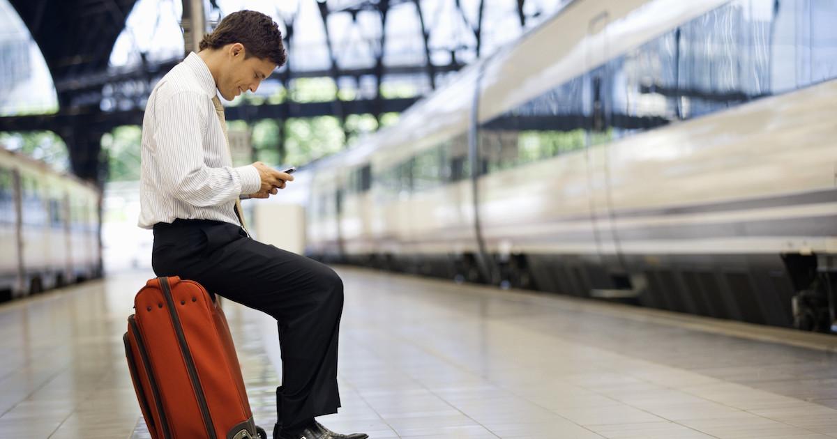 Roaming ue a costo zero senza paletti e restrizioni tom for Abolizione roaming in europa