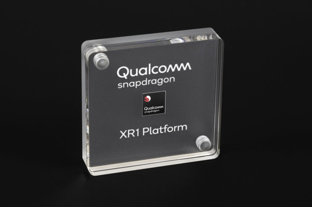 qualcomm snapdragon xr1 platform 01