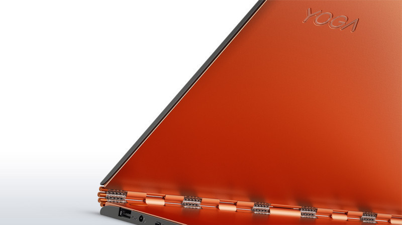 lenovo laptop yoga 900 13 orange cover detail 11 65d164d5a435f1ac1b42426f516274962