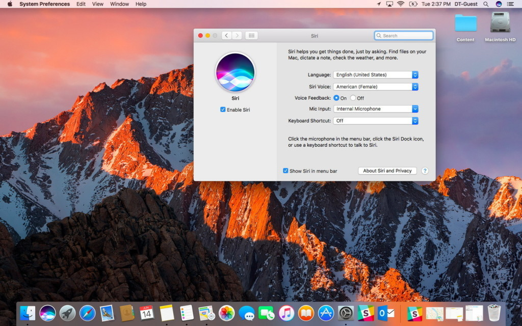 macos sierra hands on 0006 1500x938