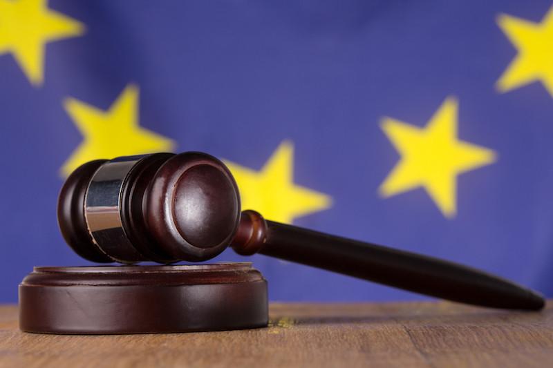 Copyright: Corte Ue, decreto Bondi 2009 contrario al diritto europeo -2