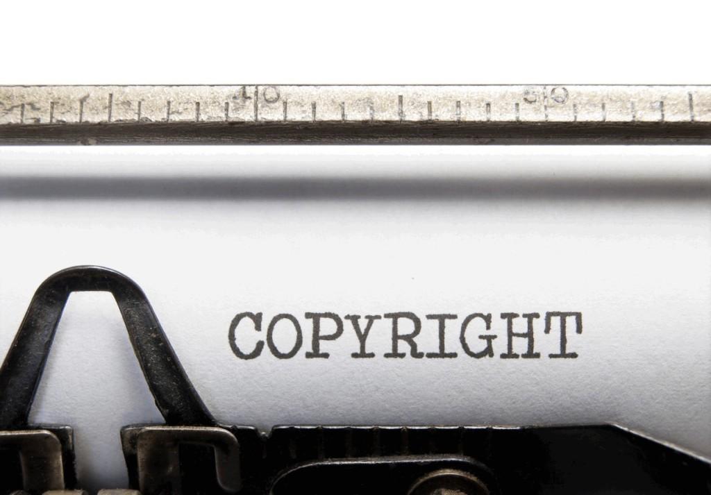 Download e streaming on line, cosa dice la legge - Tom's Hardware