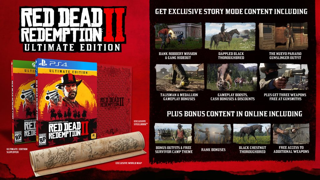 red dead redemption 2 pc 7617