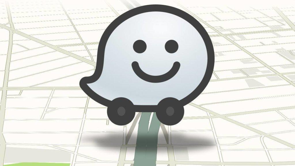 Waze e Google Maps finalmente su CarPlay grazie a iOS 12