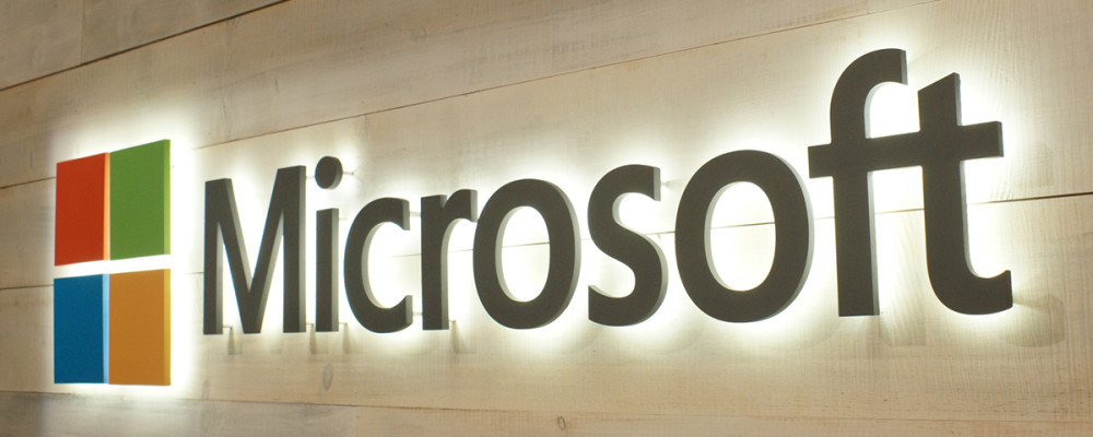 Microsoft, basta smartphone c'è voglia di nuova rivoluzione