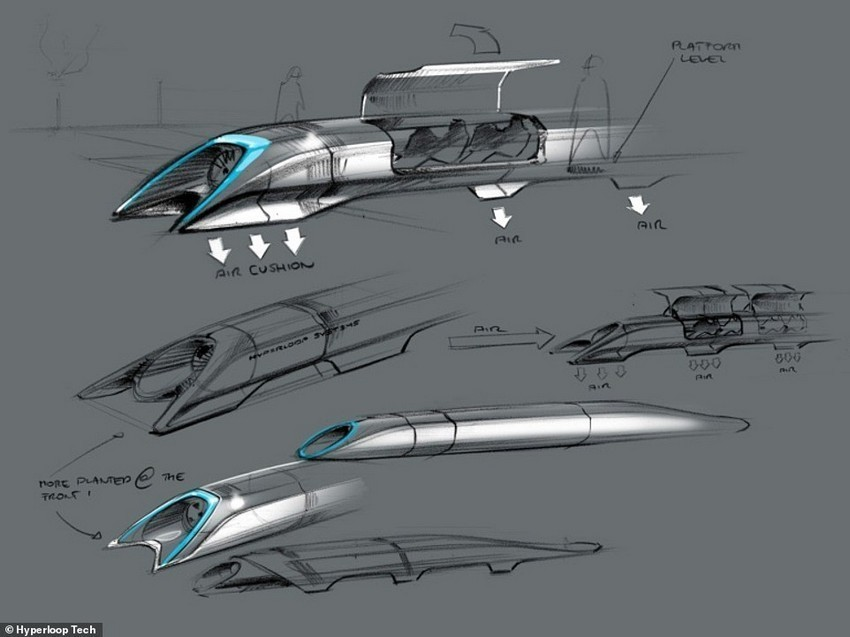 3A2Dy098f29967bdbd3699a35d03 3585662 The first demonstration of Elon Musk s Hyperloop technology is t a 59 1463000469524