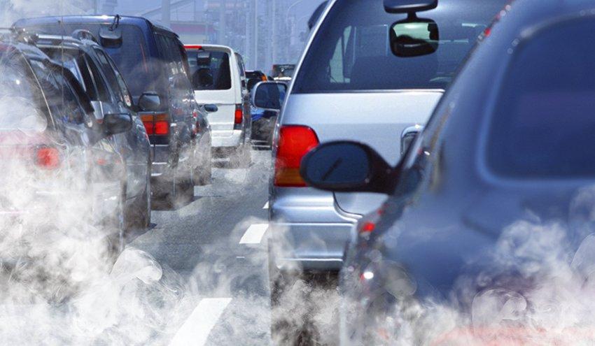 Smog: a Milano stop a Diesel inquinanti da gennaio 2019