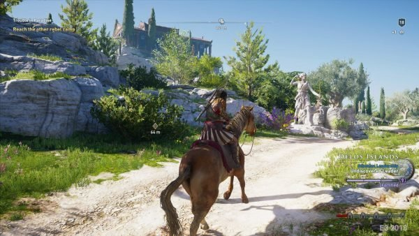 Assassins Creed Odyssey Leak 06 10 18 002 600x338