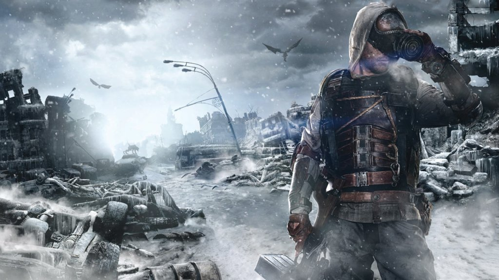 metro exodus hd wallpapers 33377 8078812