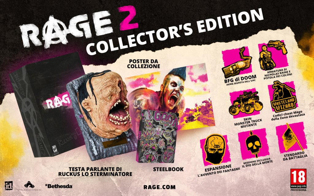 RAGE2 CollectorsEditionVanity EU it 1528476215