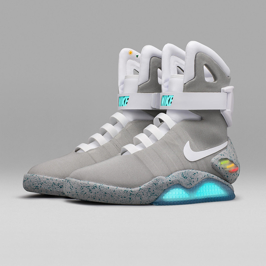 Nike Mag 2016 Official 06 square 1600