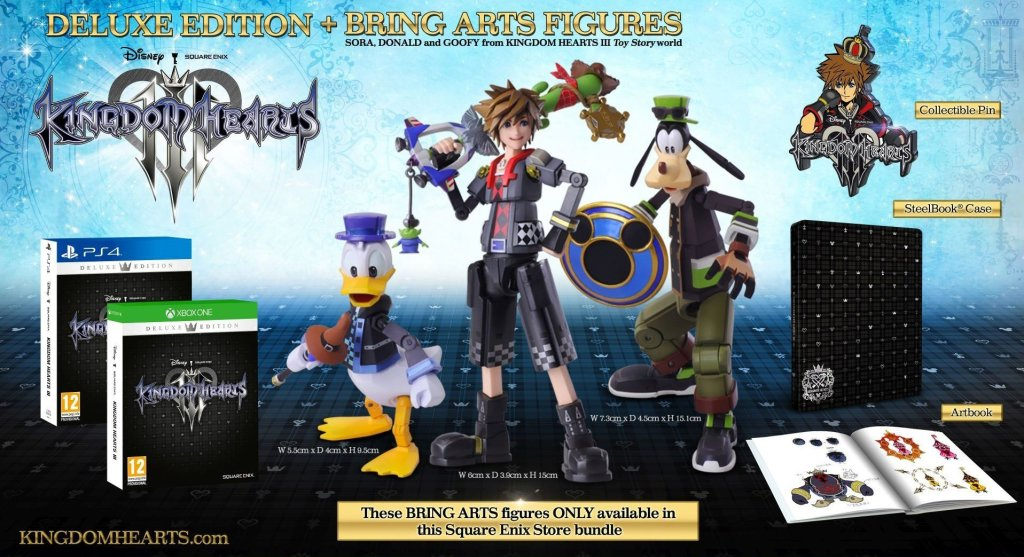 kingdom hearts 3 notizia 4 3 2