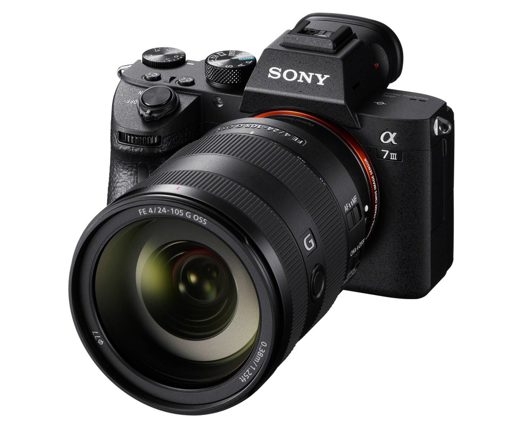 sony a7r iii recensione 002
