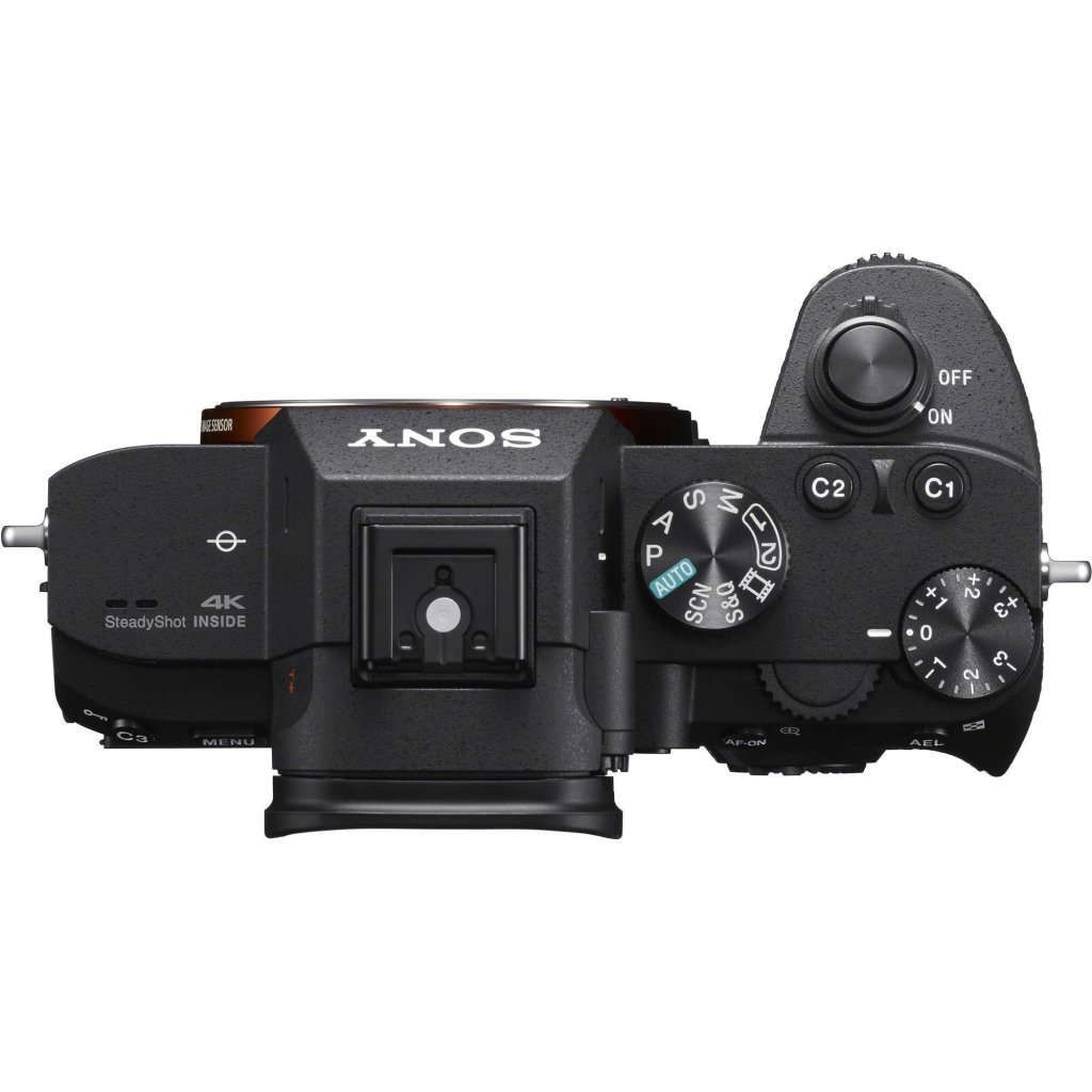 sony a7r iii recensione 007