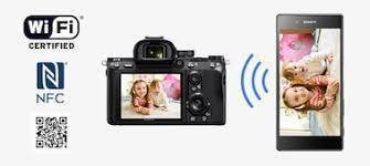 sony a7r iii recensione 026