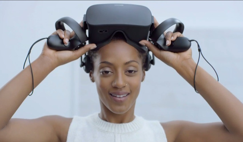 oculus connect 3 01